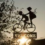 beginer wellcome